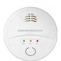 Samostojni alarmni javljalnik ogljikovega monoksida