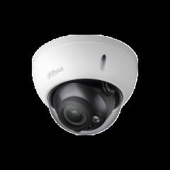 IPC-HDBW2320R-ZS - 3MP IR Dome mrežna kamera