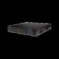 Snemalnik Dahua NVR4432-16P