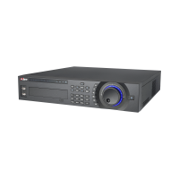Snemalnik Dahua NVR 4832