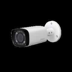 IPC-HFW2320R-P-ZS - 3MP IR Bullet mrežna kamera
