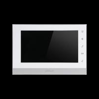 VTH1550CH - IP notranji zaslon
