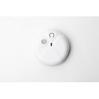 EWF1CO Brezžični dimni in CO senzor