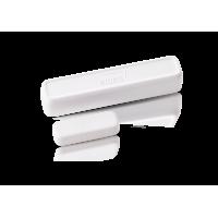EWD2 Brezžični magnetni in shock kontaktni senzor za okna/vrata